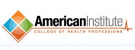 American Institute College of Health Professions
