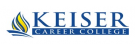 Keiser Career College